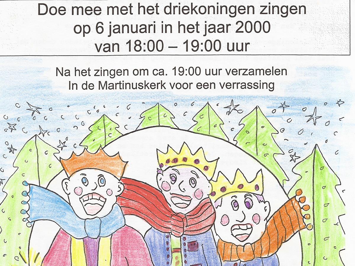 Kleurplaten Van Kerststallen.Kleurplaat Stichting Kerststal Princenhage